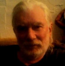 RAY SOUTER - Writer