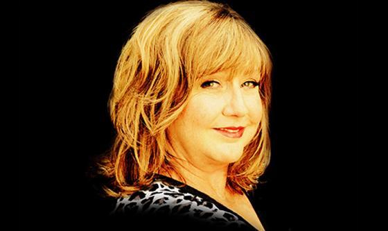 Debi Doss backing singer peace CD